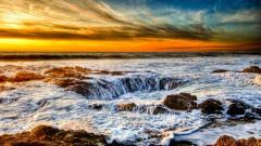 download coastal wallpaper 32017 1440x900 px high resolution