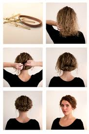 best hair styles for short neck and no chin short hairstyles very nice easy to do hairstyles for short hair