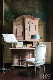the italian job ah l grand salon by barbara westbrook westbrook interiors