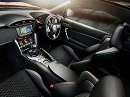 toyota gt86 toyota gt86 review you u0027ll have to rev it to love it flavourmag