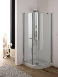 ferbox cabine doccia box doccia semicircolare in cristallo gemini