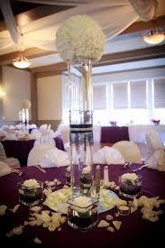 Carnation Flower Ball Centerpiece by 12 Best Mardi Gras Ball Table Centerpiece Images On Pinterest