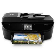 printers u0026 scanners sam u0027s