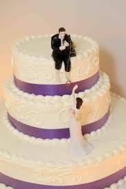 wedding cake toppers theme wedding cakes fresh mickey and minnie wedding cake toppers