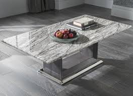 livingroom table ls versace coffee table castle davitt furniture mayo sligo