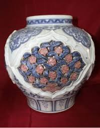 Expensive Chinese Vase Antique Chinese Porcelain U2013 Real Rare Antiques