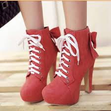 womens boots size 11 and up popular safety womens boots buy cheap safety womens boots lots