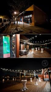 wedding venues in pensacola fl pensacola wedding atlanta photo studio palafox wharf atlanta
