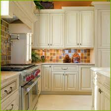 Kitchen Cabinet Door Replacement Ikea Kitchen Cabinet Door Replacement Mdf 84 Types Preferable