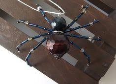 german christmas spider story christmas favorates pinterest