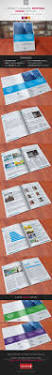 short u0026 quick business proposal by bouncy studio via behance