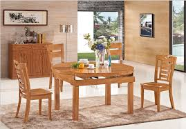 solid wood kitchen tables for sale vanity all solid wood dining table deals restaurant chairs at