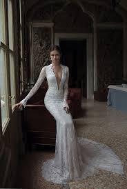 wedding dress j reyez 9 best glamorous wedding dresses images on wedding
