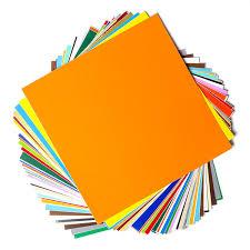 shop amazon com adhesive vinyl