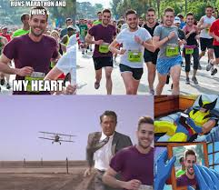 Ridiculously Photogenic Guy Meme - this memetic moment ridiculously photogenic guy and the perils of