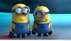 despicable me halloween background top 50 despicable me backgrounds hd images mobile