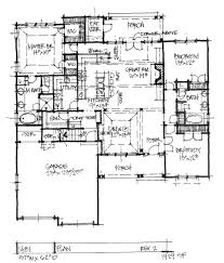 split floor plan what is a split floor plan wonderful bi level house floor plans