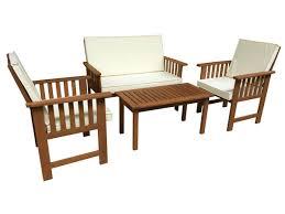 table de jardin haut de gamme best salon de jardin bois pliant ideas nettizen us nettizen us