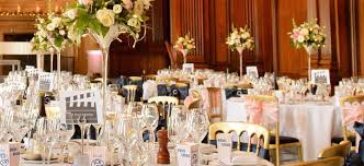 wedding reception venues in berkshire images wedding decoration
