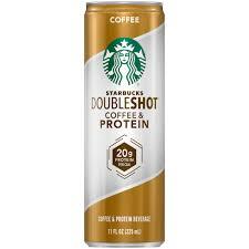 starbucks doubleshot vanilla light starbucks doubleshot coffee coffee drinker