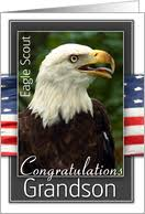 cards for eagle scout congratulations eagle scout congratulations cards for grandson from greeting card