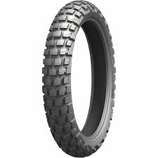 anakee wild front tire for sale in ottawa il discount moto