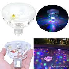 pentair intellibrite 5g color led pool light reviews led color pool light led pool bulbs pentair led pool light color