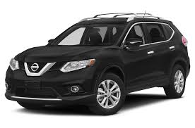 nissan rogue 2008 2016 workshop repair u0026 service manual quality
