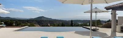 Haus Kaufen Bis 15000 Euro Kelosa Ibiza Immobilienmakler Exklusive Immobilien Auf Ibiza