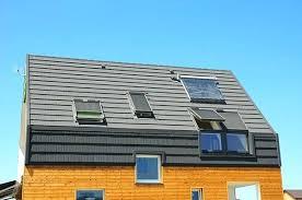attic aire whole house fan attic ridge vent roof ventilation proper attic ventilation will