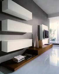 floating cabinets living room breathtaking minimalist living room storage concepts with impeccable