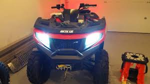 tires and wheels for xr arcticchat com arctic cat forum