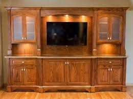 Living Room Buffet Cabinet by Custom Newport China And Buffet Cabinet By Cadolino Custom