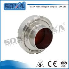 sanitary parts sanitary parts suppliers and manufacturers at