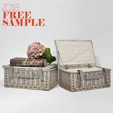 german gift basket gift basket wholesale gift suppliers alibaba