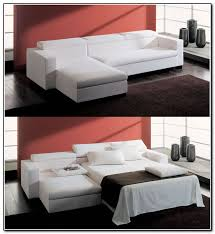 Best Sectional Sleeper Sofa by Best Sectional Sofa Bed Sofa Home Design Ideas Opngqrebqx14916