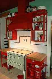 vintage kitchen collectibles 113 best vintage appliances images on vintage kitchen