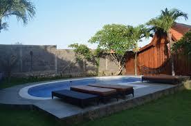 house from ex machina shiva homestay canggu indonesia booking com