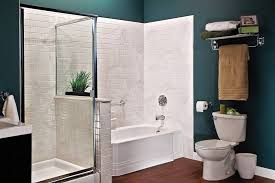 Free Bathroom Makeover - free makeover offered in bath planet sweepstakes