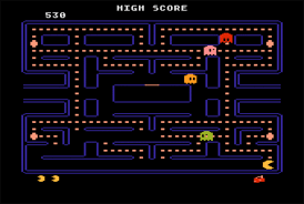 11 classic video games you can play online mental floss