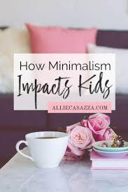 Minimalist by Best 25 Minimalist Lifestyle Ideas On Pinterest Minimalist