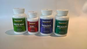 This Closest by Best Legal Steroid Alternatives Top 6 Supplements Closest To