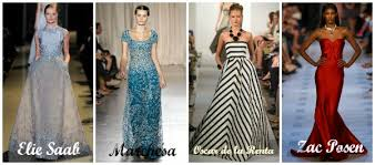 top designers my top fashion designers my top 4 international fashion designers