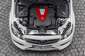 mercedes c 400 amg review 2016 mercedes c450 amg 4matic ny daily