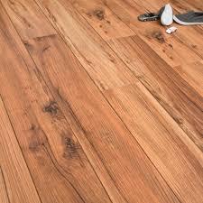 collection in pine laminate flooring laminate flooring flooring