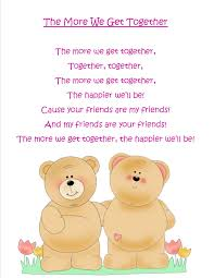 thanksgiving toddler lesson plans storytime theme best friends u2013 everyday i write the book u2026