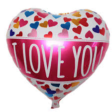 valentines day balloons wholesale valentines day balloons wholesale promotion shop for promotional