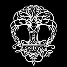 155 best asgard images on norse mythology vikings and