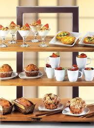 42 best riser displays images on pinterest crates food