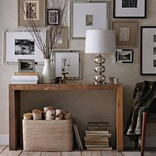 Entryway Console Table The Entryway Console Tables Console Table Designs Xtend Studio